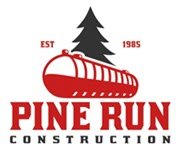 Pine Run Construction